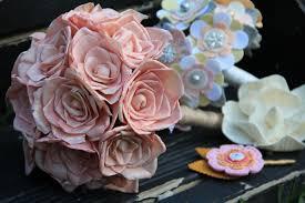 wedding flowers sydney wedding flowers sydney poppies wedding flowers