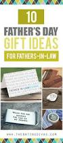 gift ideas for father in law justsingit com