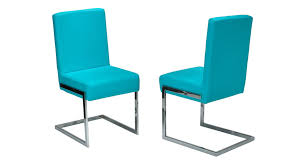 Really Cool Chairs Alia Dining Chairs Really Cool Chairs