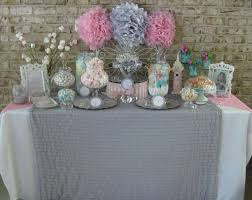 First Holy Communion Decorations First Holy Communion Table Decorations Best Decoration Ideas For You