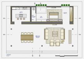 open loft house plans collection modern open house plans photos the
