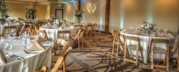 breckenridge wedding venues venues the lodge at breckenridge