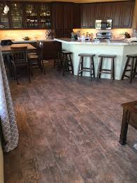 klement interiors flooring 4621 n 1st ave tucson az phone