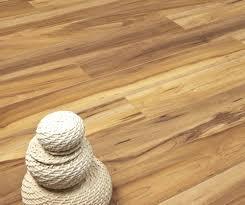 Laminate Flooring Portsmouth 7 Best Floors Images On Pinterest Laminate Flooring Planks And