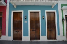 free images architecture wood house home color facade door