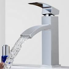 waterfall faucets for vessel sinks promotion shop for promotional