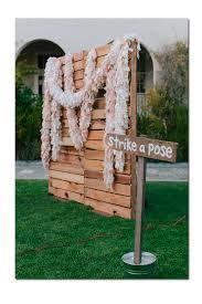 wedding backdrop cost la boda perfecta y low cost ideas bodas con encanto