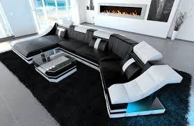 new sofa sofa creative new sectional sofa room design decor fresh in new