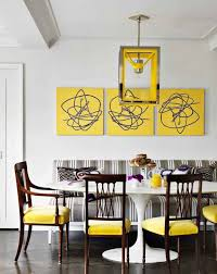 dinning cheap dining sets kitchen table and chairs dining room