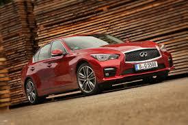 lexus q50 2015 infiniti will recall 60 000 q50 units worldwide to fix steering