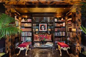 design your own home library 30 classic home library design ideas imposing style http