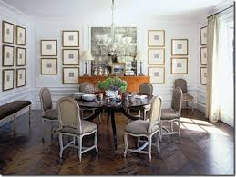 informal dining room ideas dining room the rustic lounge rooms spaces dining design country