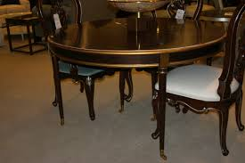dining room outlet provisionsdining com