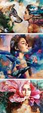 Best Paintings by The 25 Best Paintings Ideas On Pinterest Painting Inspiration