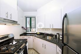 3 bedroom apartments in the bronx parkchester rentals bronx ny apartments com