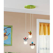 ceiling light toys for babies 69 best children s lighting rugs images on pinterest children s