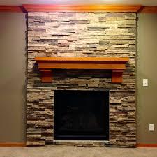 sherman masonry interior stones