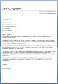 health educator cover letter sample livecareer early childhood