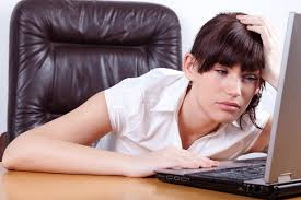 Tired Work Hours Are You Tired Because You U0027re Getting Too Much Sleep World Tech