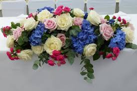 wedding flowers hertfordshire bespoke wedding flower prices april showers april showers
