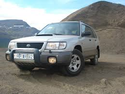 rally subaru forester einsi 1999 subaru foresters sport utility 4d specs photos