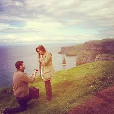 wedding backdrop ireland 87 best ideas images on wedding proposals
