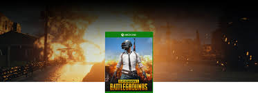 player unknown battlegrounds xbox one x review pubg xbox one requires up to 30gb of free space