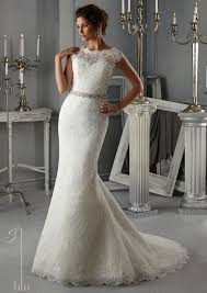 wedding dress styles wedding dress styles handese fermanda