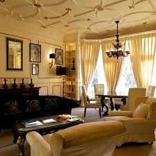 11 cadogan gardens 5 hotel in knightsbridge london