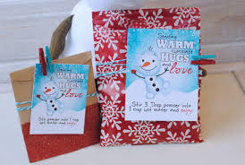 hot chocolate gift free printable warm hugs hot chocolate gift tags
