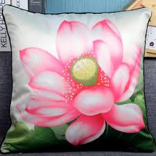 Pink Decorative Pillows Pink Throw Pillows Blush Throw Pillows