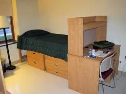 dorm room sofa dorm furniture