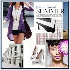 summer casual style ideas for women over 30 16 what can wear
