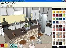 free computer home design programs interior design programs free littleplanet me