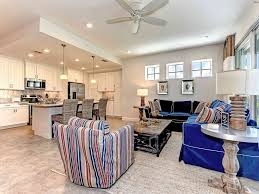 25 off brand new condos penthouse vrbo