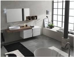 bagno shop preventivo per bagno shop cucine dell oro lecco paginegialle casa