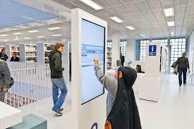 bibliotheken stuttgart mit e medien auf der erfolgsspur u2013 treffpunkt kommune