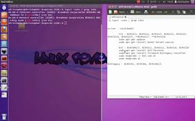 driver cle wifi the best driver in 2017 installing wifi drivers on linux ubuntu easy