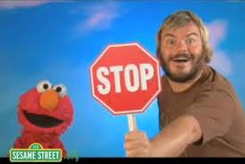 Stop Meme - image 75389 jack black s octagon know your meme