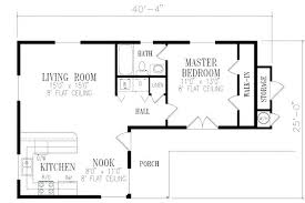 home plan designs one bedroom home plans icidn2015