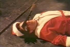 horror heart magazine 25 days of christmas evil day 2 don u0027t