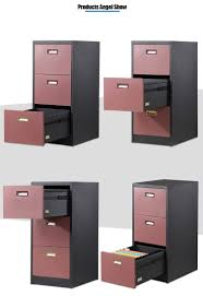 4 Drawer Vertical File Cabinet by 4 Drawer Filing Cabinets Top 6888 Cabinet Ideas