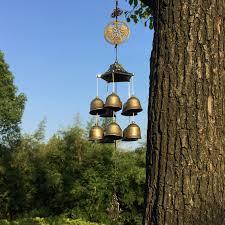 usd 25 17 canula ornaments door decoration creative metal