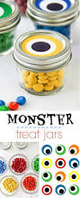 72 best monsters images on pinterest halloween recipe happy