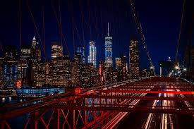 brooklyn bridge walkway wallpapers brooklyn bridge free pictures on pixabay