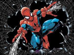 spiderman starkiller battles comic vine
