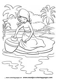33 jungle book 1 2 disney coloring pages images