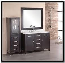42 Inch Bathroom Vanity Cabinet Sears Bathroom Vanities Bathroom Sinks Vanities Sears Bath Vanity