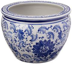 amazon com oriental furniture 16