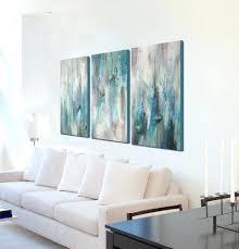 home goods art decor wall arts luxury wall art spotted i luxury wall decor home goods